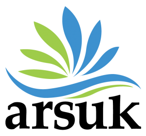 Arsuk-Logo_NEW_-Final