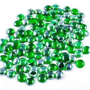 Green B