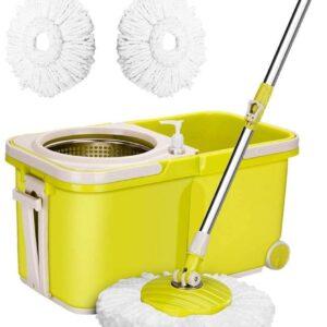 Mop Bucket Sets