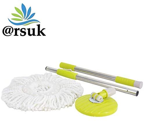 Mops and Bucket Sets C