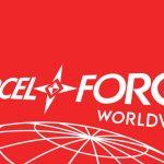 Parce Force 1