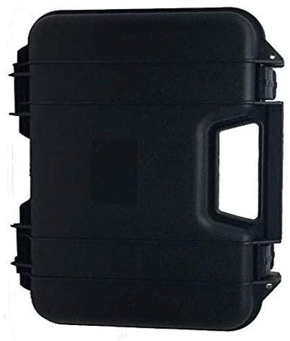 Gun case B