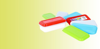 food-containers_web-banner
